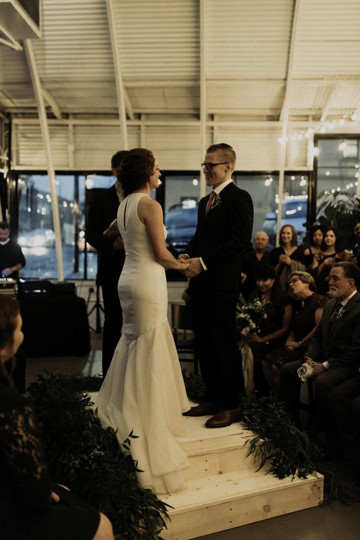 hayley_andrew_coopers_hall_wedding_portland_24.jpeg