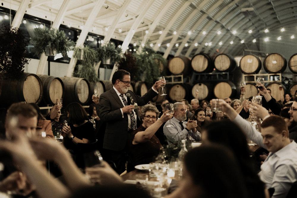 hayley_andrew_coopers_hall_wedding_portland_26.jpeg