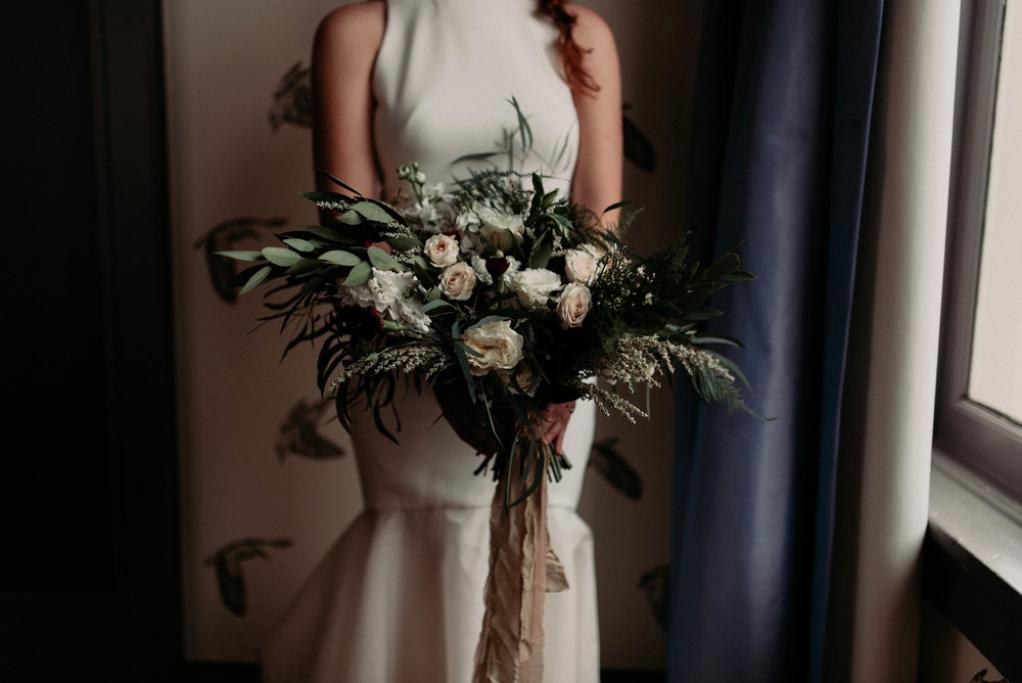 hayley_andrew_coopers_hall_wedding_portland_05.jpeg
