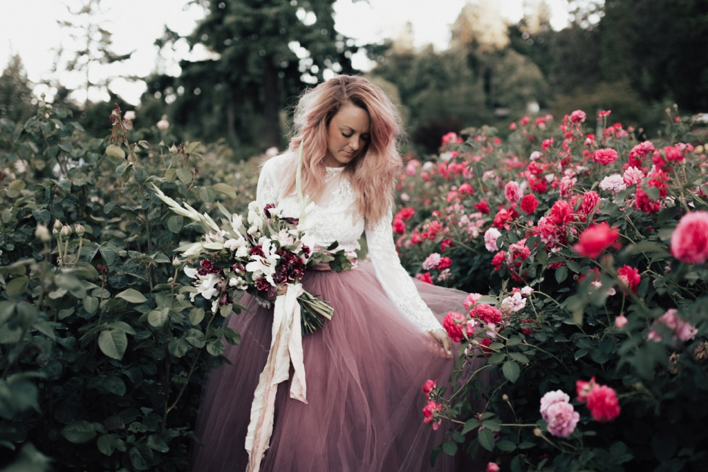 portland_rose_garden_engagment_03.jpg