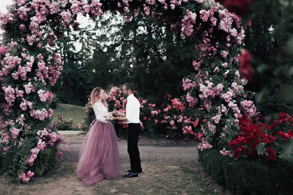 portland_rose_garden_engagment_12.jpg
