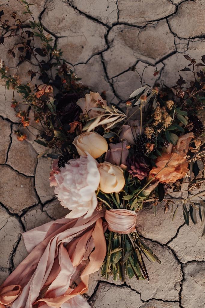 alvord_dessert_bridal_editorial_05.jpg