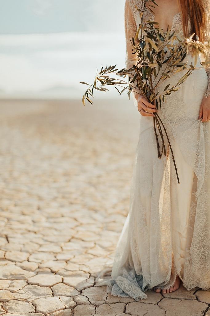 alvord_dessert_bridal_editorial_10.jpg