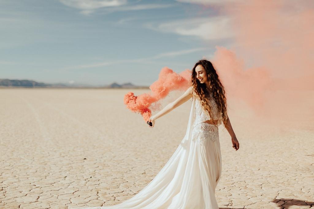 alvord_dessert_bridal_editorial_22.jpg