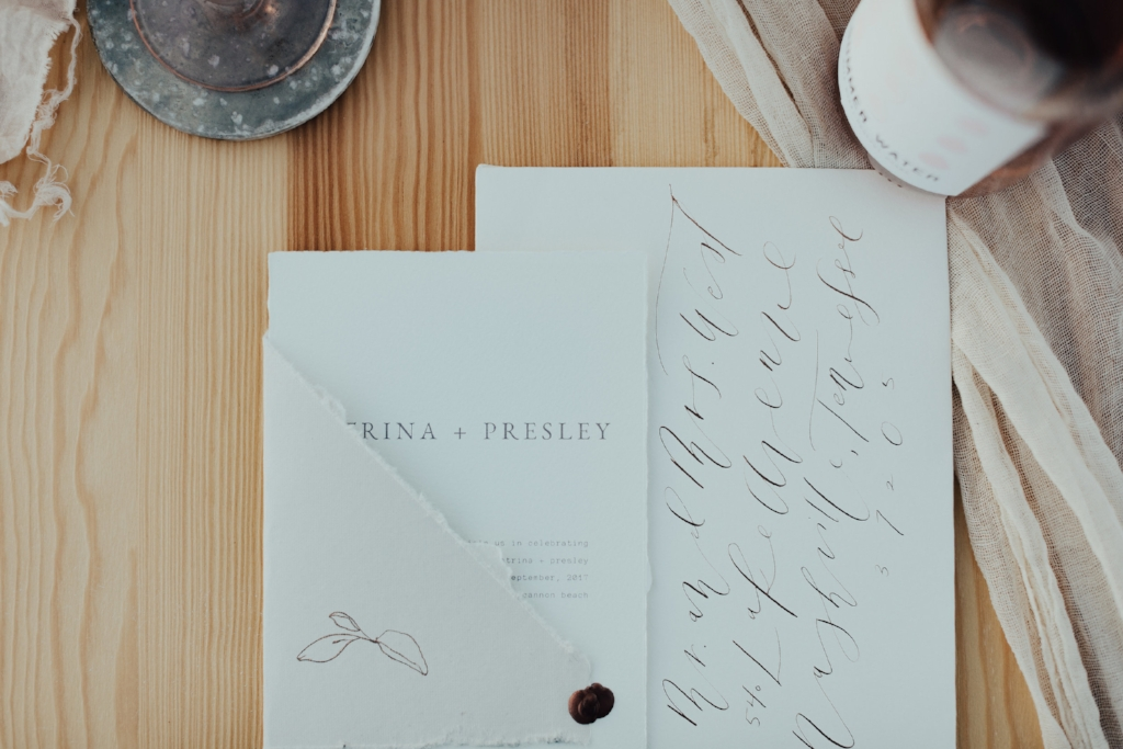 styled_tablescapes_kati_hoy_01.jpg