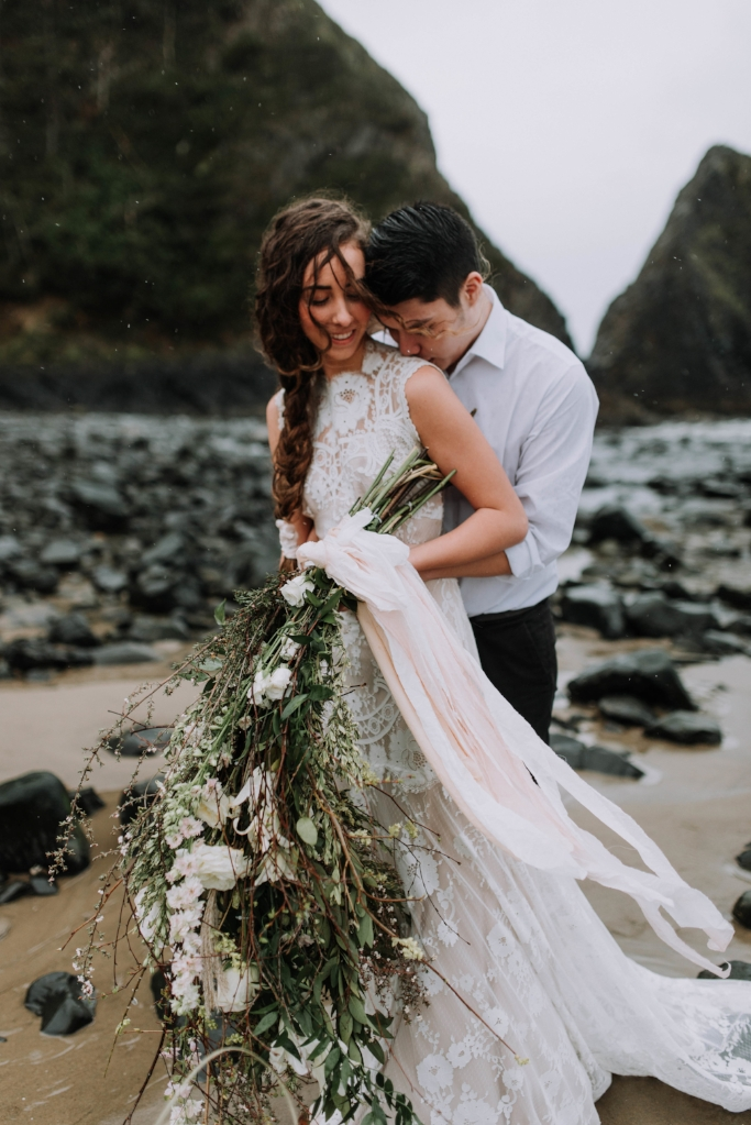 mae_and_co_elopement_07.jpg