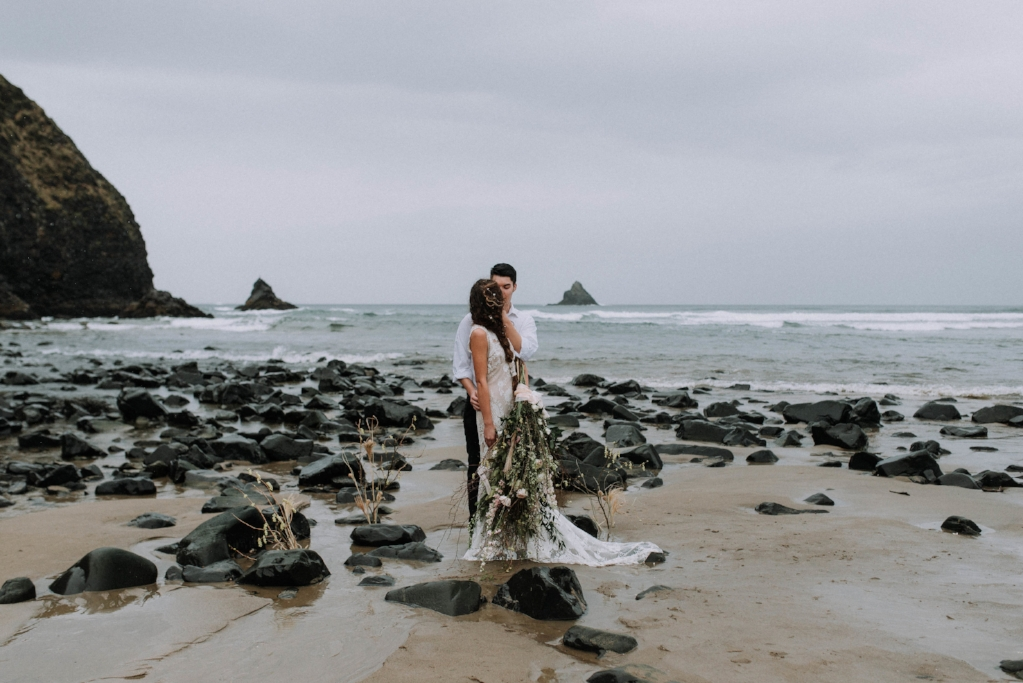 mae_and_co_elopement_09.jpg