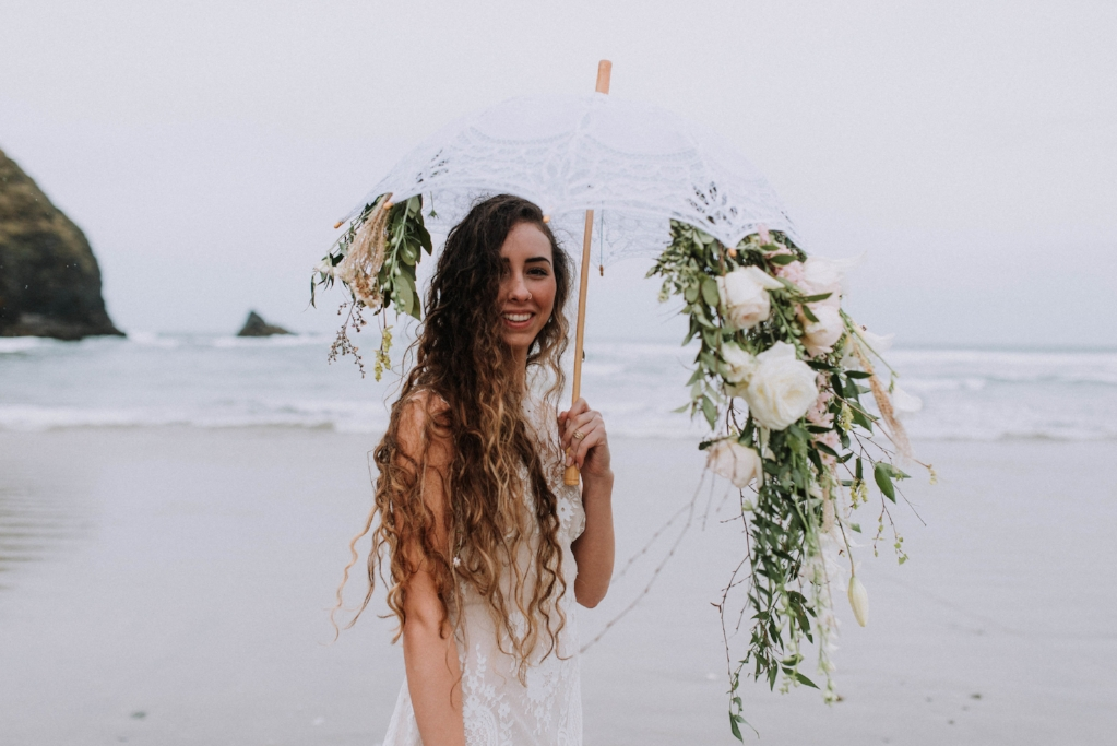 mae_and_co_elopement_12.jpg