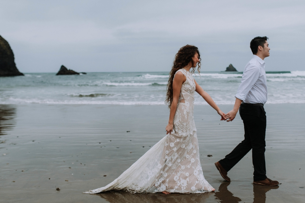 mae_and_co_elopement_14.jpg