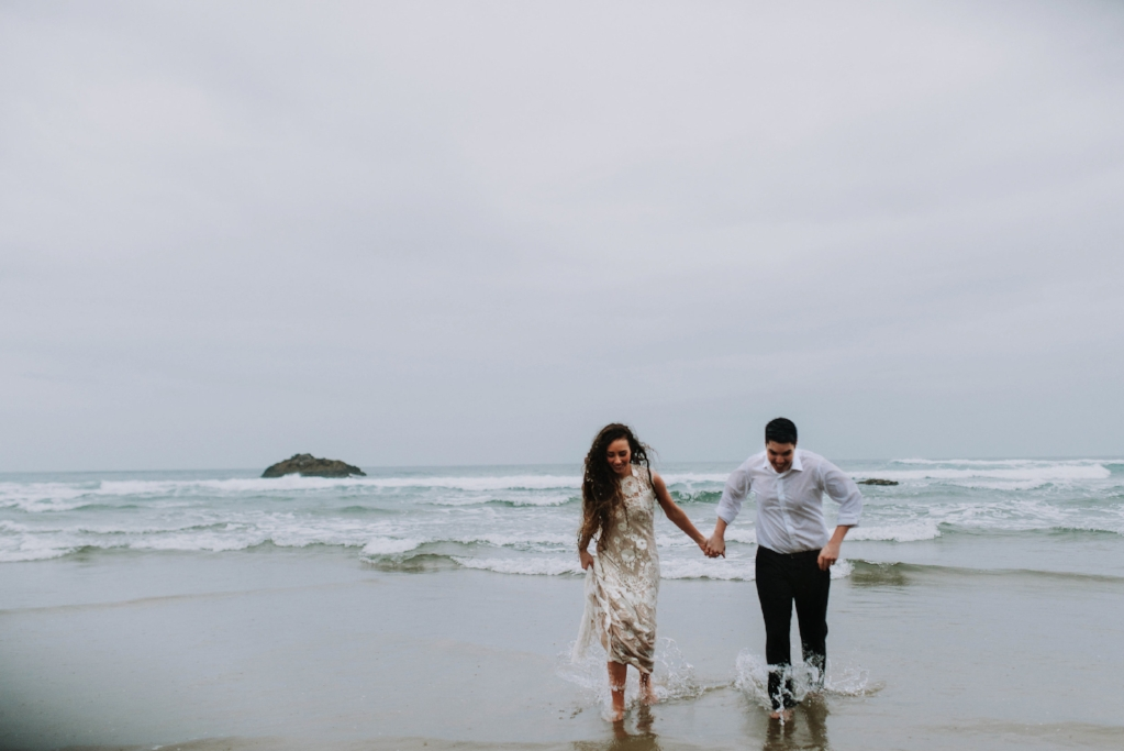mae_and_co_elopement_19.jpg