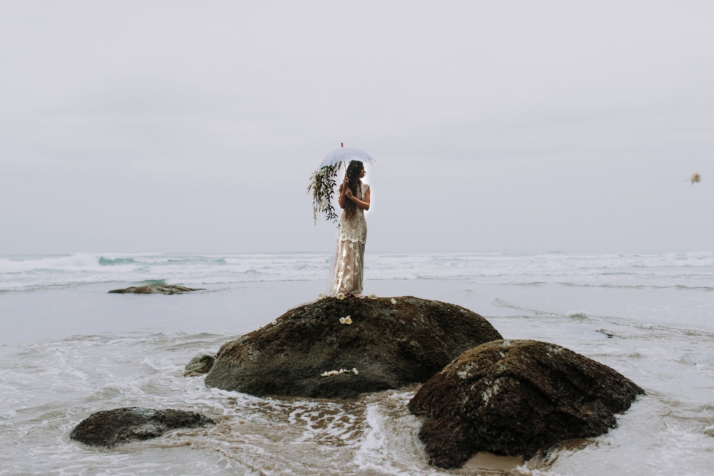 mae_and_co_elopement_20.jpg