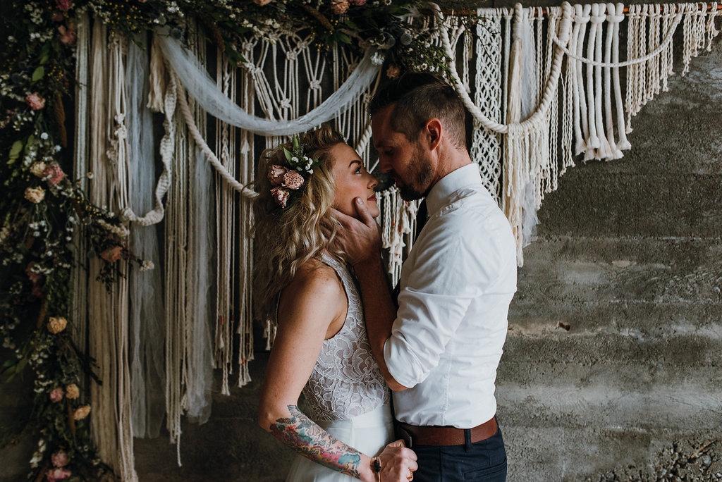 mae_and_co_cozy_industrial_wedding_01.jpeg