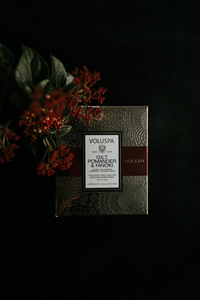 Voluspa Candles Content Shoot Mae and Co Creative-2.jpg