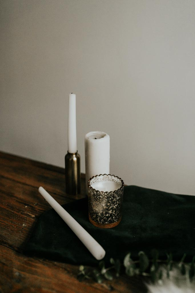 Voluspa Candles Content Shoot Mae and Co Creative-5.jpg