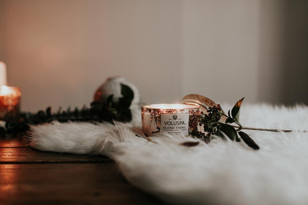 Voluspa Candles Content Shoot Mae and Co Creative-12.jpg