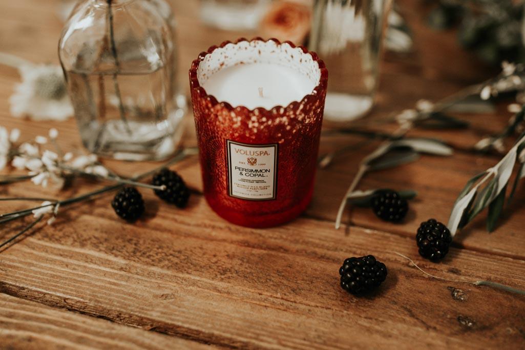 Voluspa Candles Content Shoot Mae and Co Creative-21.jpg