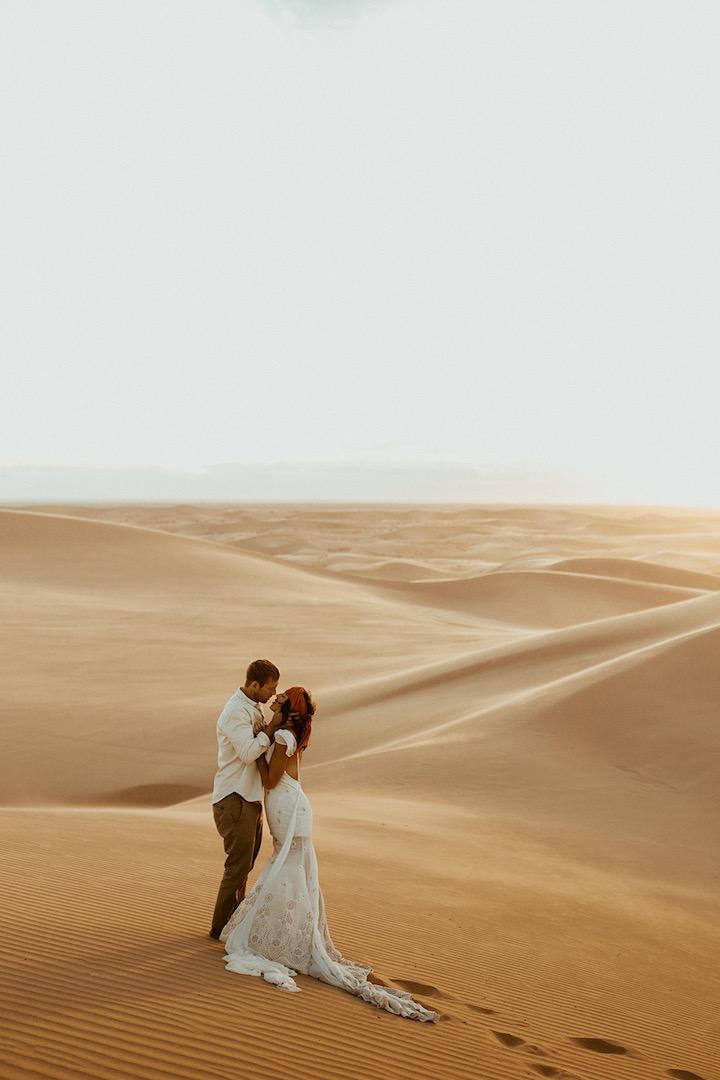 sand_dunes0184.jpeg
