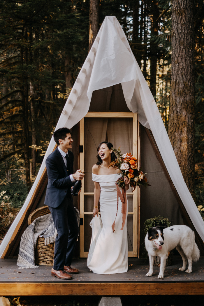 fall-in-love-with-the-gorgeous-orange-color-palette-in-this-loloma-lodge-wedding-dylan-m-howell-photography-16.jpg