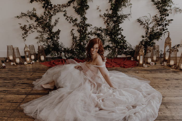 this-blush-portland-wedding-inspiration-at-the-cleaners-at-the-ace-came-right-out-of-a-modern-fairy-tale-olivia-strohm-photography-45.jpg