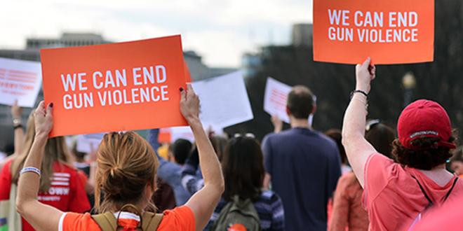 we can end gun violence.jpg