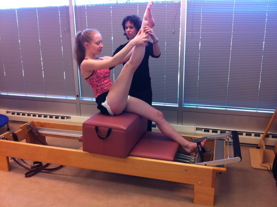 Theatre Arts PT leg stretch.jpg
