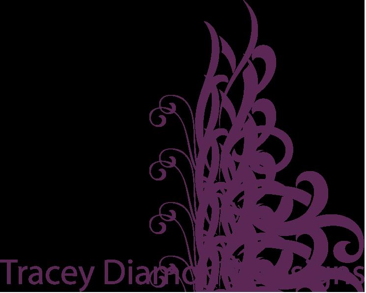 Tracey Diamond logo.png