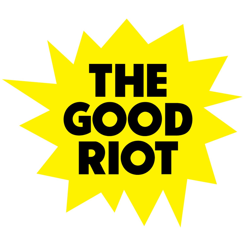 GoodRiot_Logo.jpg