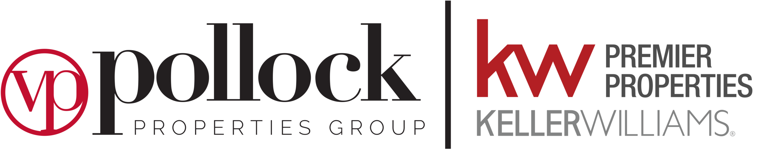 Vanessa Pollock Realty 2018 logo.png