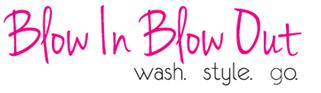 blowinblowout logo.jpg