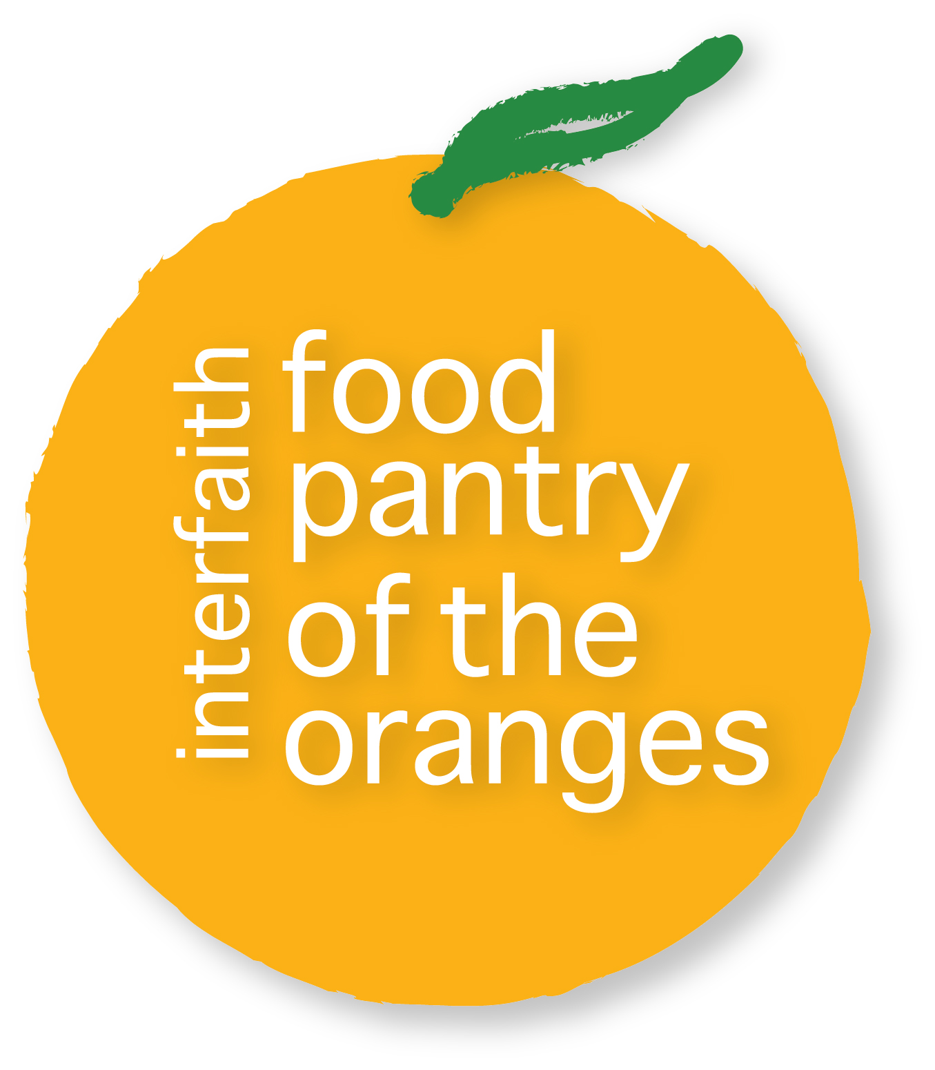 IFPO logo RGB food pantry.jpg