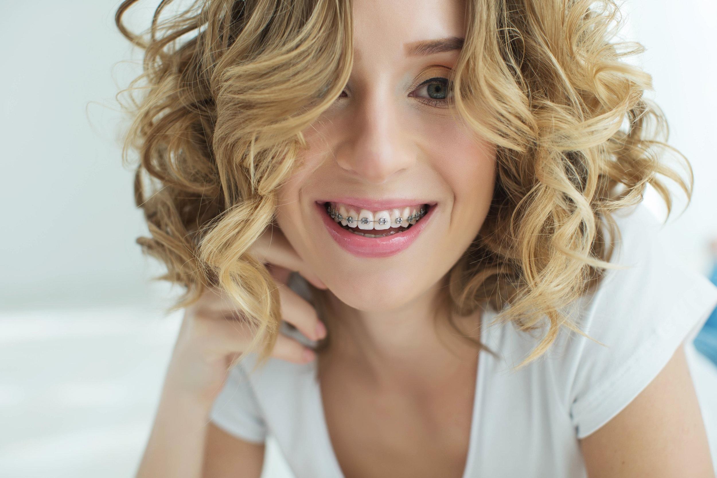 orthodontics-photo.jpg