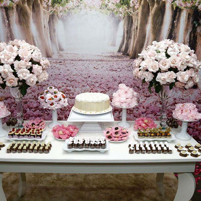 @pinkmagnoliadecor  Event Decor | Office Event Decor | Dessert Tables #raleigheats #raleighwedding #raleighweddingplanner #birthday #birthdaydecorations #apexnc #carync #morrisvillenc #northraleigh #babyshower #grandopening