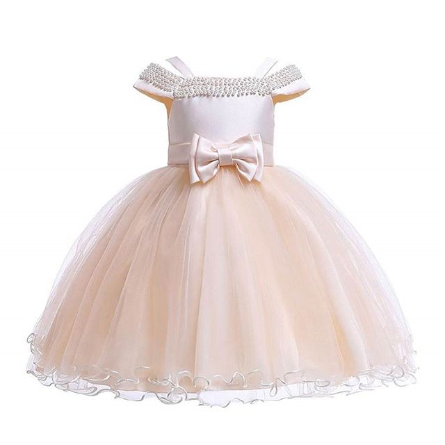 Just In! Shop Bella: https://www.raleighkidsdirectory.com/new-products/pageant-girl-dress #pageantdress #Dress #Girls #Kidclothes #Summerdresses #Clothesforkids