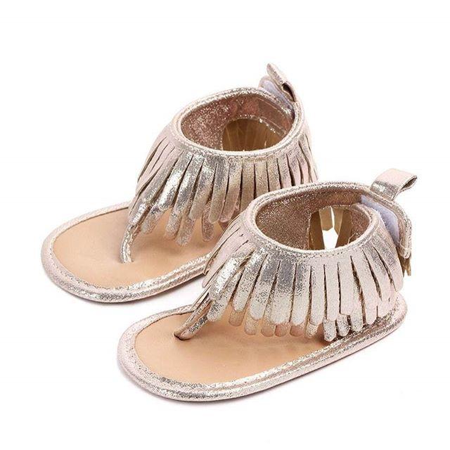 Shop Bella https://www.raleighkidsdirectory.com/new-products/summer-sandals #babysandals #baby #babygirl #babylove #babyshower #Raleigh #Apex #Cary #NC #Garner #hollyspringsnc #morrisvillenc #GA #LA #AL #SC #VA #TN
