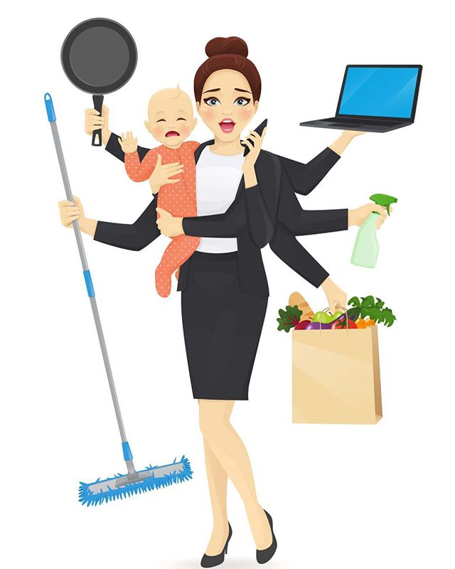 We have great resources for busy moms Visit Us Online: Raleighkidsdirectory.com #moms #momlife #busymoms #stayathomemoms #Raleighmoms #stayathomemom #workingmom #MIH #resources #NC #NCmoms #resourcesformoms