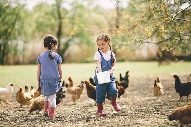 #Country Living #outdoors #country #countryside #Kids #countrygirl #outdoorliving #livingoutdoors #kidsstyle #childhood #childhoodmemories #Raleigh #Garner #pittsboronc #Rolesville #Knightdale #Cary #Apex #NorthRaleigh #EastRaleigh #SouthRaleigh #Morrisville #WakeforestNC #hollyspringsnc  #SanfordNC #NC #lovetheoutdoors
