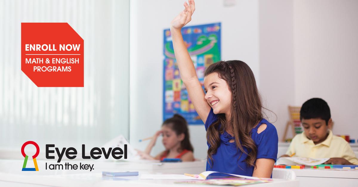 Eye Level Ad.jpg