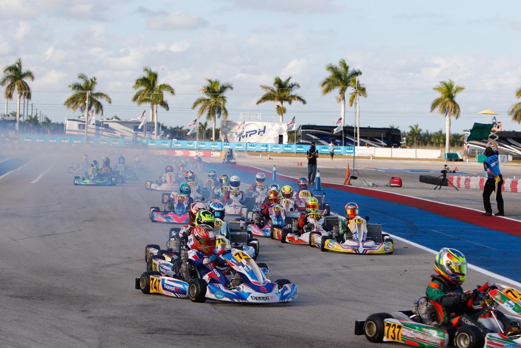 Miami 007.jpg