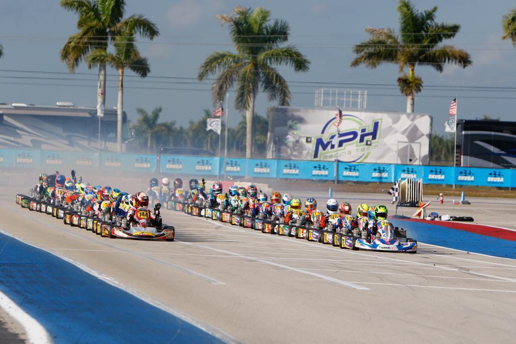 Miami 009.jpg