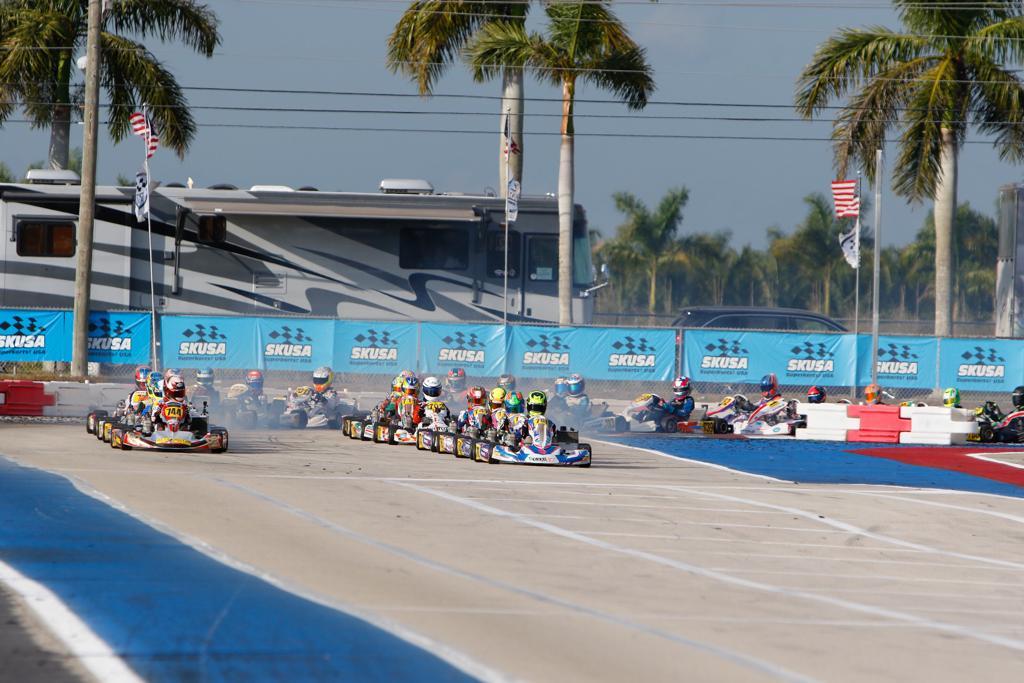 Miami 014.jpg