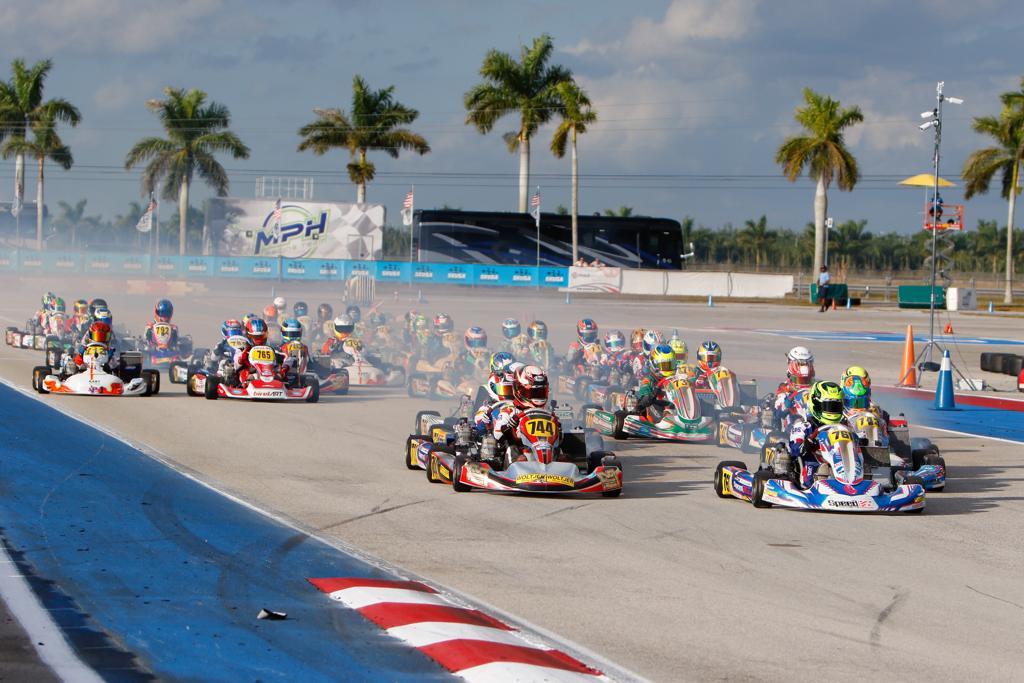 Miami 018.jpg