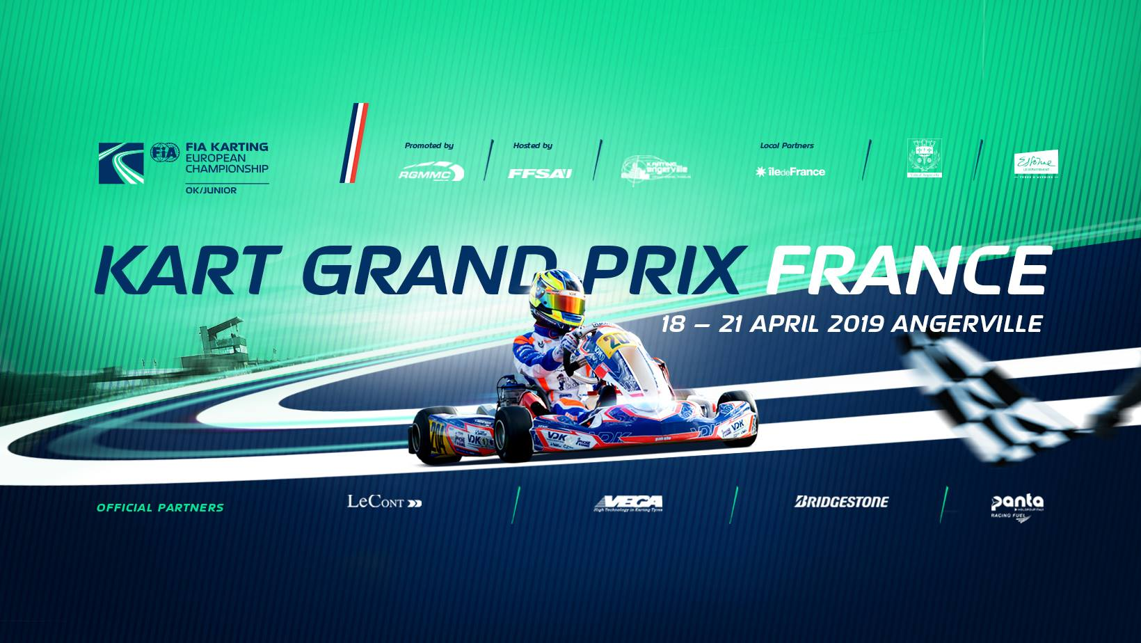 fia karting france april.jpg
