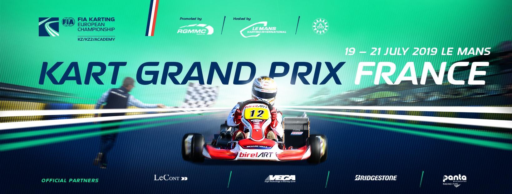 FIA Kart GP France 2.jpg