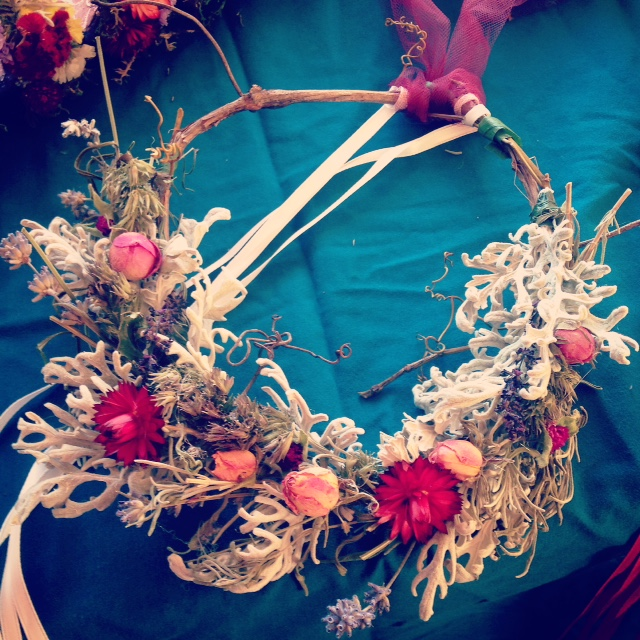Dried Flower Crowns.jpg