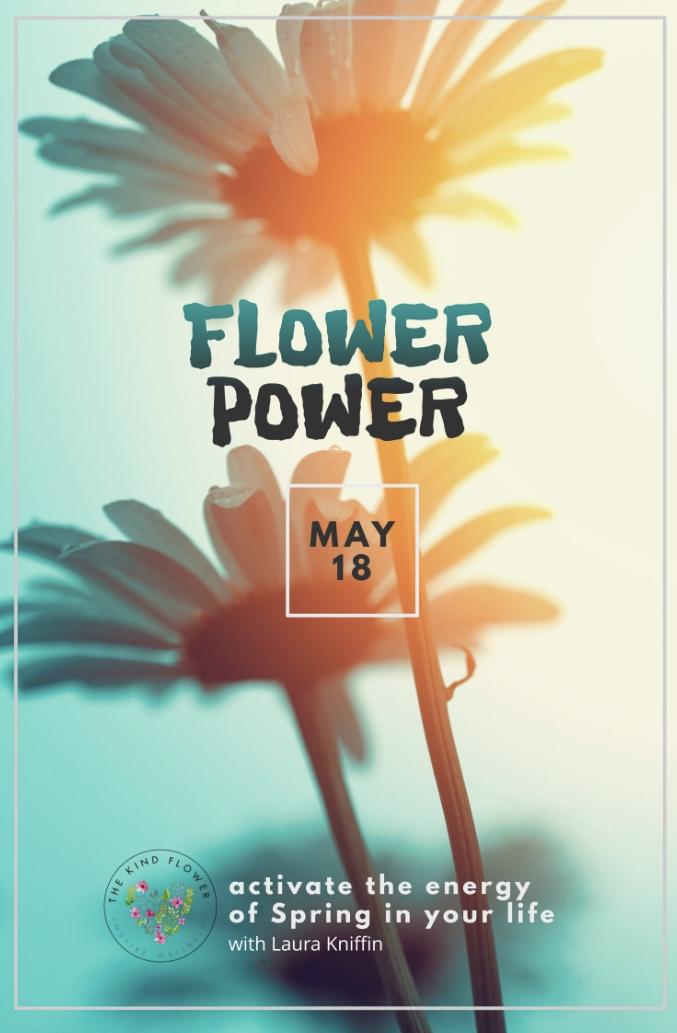 Flower Power Spring.jpg