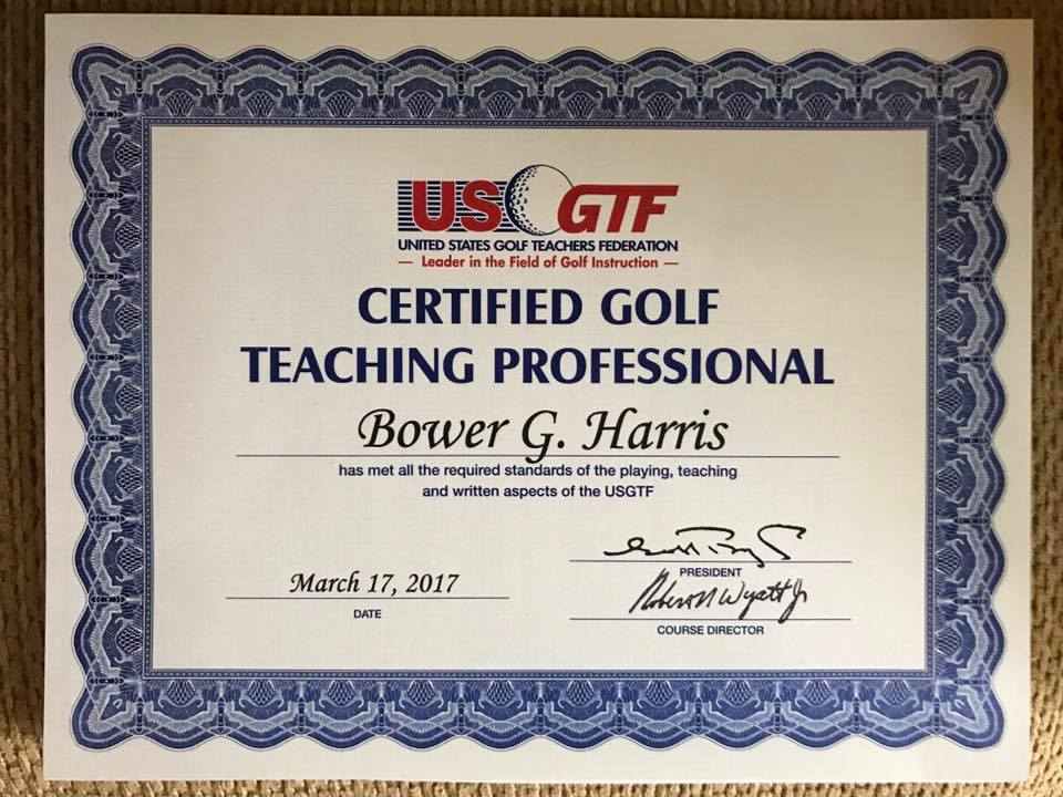 Teaching Certification March 2017.jpg