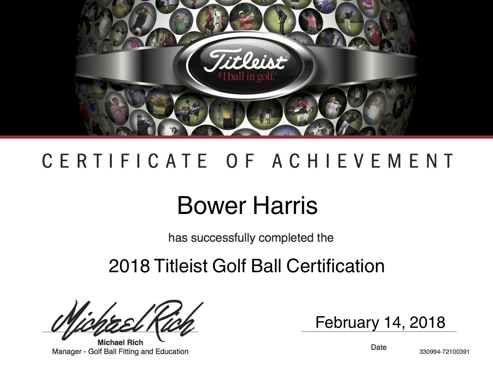 Titleist Ball 2018.jpg