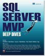 DeepDives1.jpg