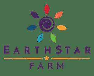 eartstar-logo-final-fullcolor.png