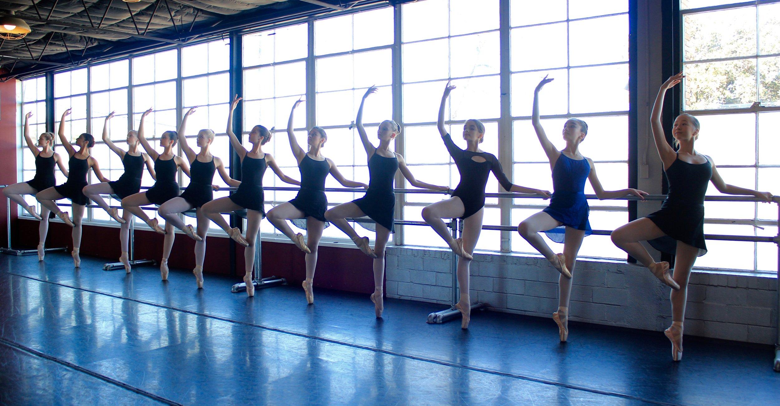 DanceSchool.jpg